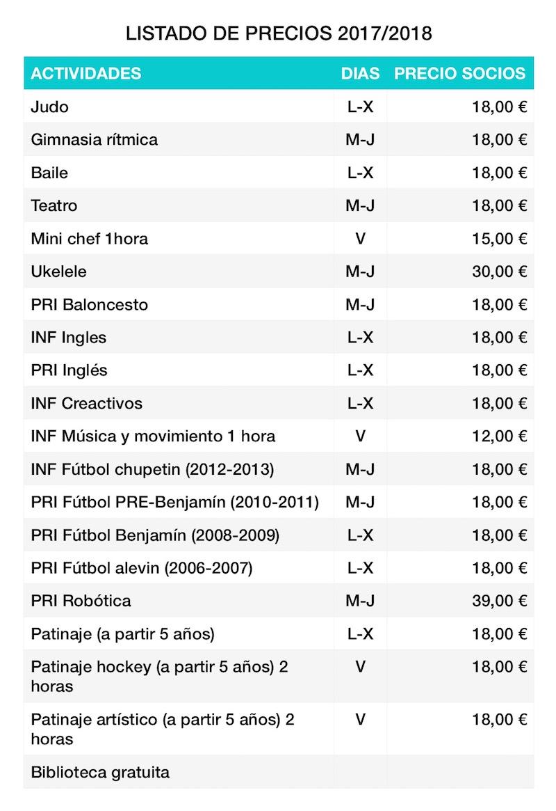 listado_de_precios